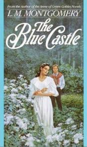 Cover von The Blue Castle
