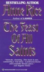 Cover von The Feast Of All Saints